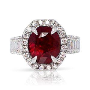 Natural-Ruby-diamonds-platinum-ring