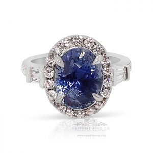color-change-sapphire-and-diamonds-ring