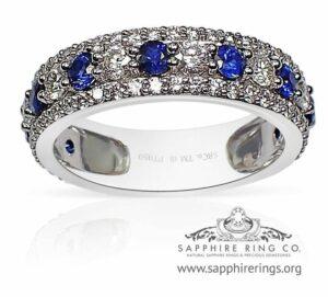 blue-sapphire-wedding-band