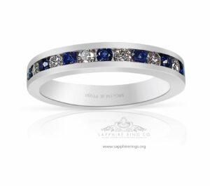 custom-sapphire-band