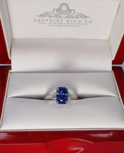 Buying-a-Real-Sapphire-&-Diamond-Ring