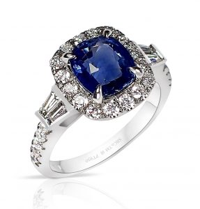 Roya-natural-blue-sapphire-and-diamonds-ring-for-engagement