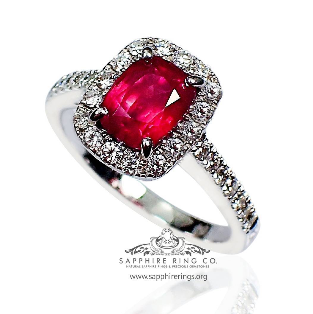Ruby-sapphire-ring