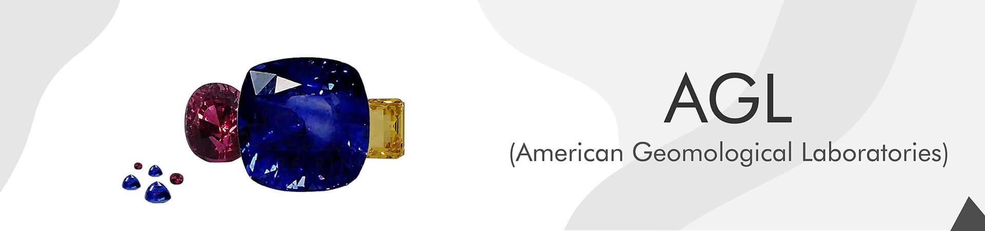 Gemstones of American