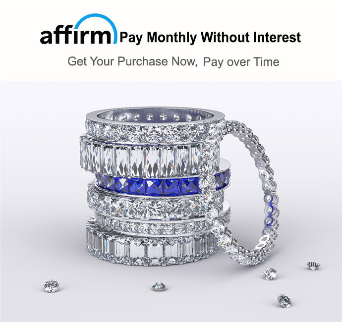 you can buy without paying full payment