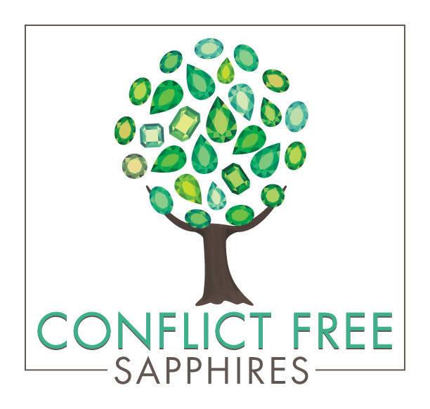 Conflict Free Gem