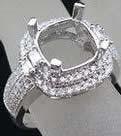 custom-ring-cushion-cut-sapphire-engagement-ring