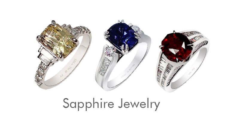 top 10 tips on buying a sapphire ring