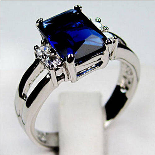synthetic-sapphire-ring